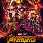 Marvel Studios' Avengers: Infinity War Movie FREE Screening Promo 请你免费看电影!