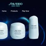 Shiseido Essential Energy Sample Kit Giveaway 送出全新超強補湿系列护肤品试用品!