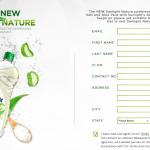 Sunlight Nature FREE Sample Giveaway 送出免费Sunlight洗碗液样品!