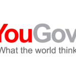 YouGov: Share Opinion and Redeem Cash or Vouchers 完成问卷,兑换奖励!