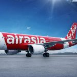 AirAsia Fly from only RM16 亚航机位从RM16起!