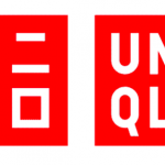 UNIQLO RM10 Coupon Giveaway 给你额外RM10固本!