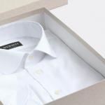OXWHITE Shirt for only RM0.99 Promo 顶级衬衫,一件只要RM0.99!