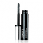 Clinique Chubby Lash Fattening Mascara Giveaway 送出免费睫毛膏!