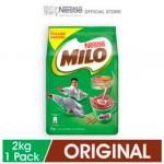 MILO ACTIV-GO 2kg for only RM26.79 特别促销!